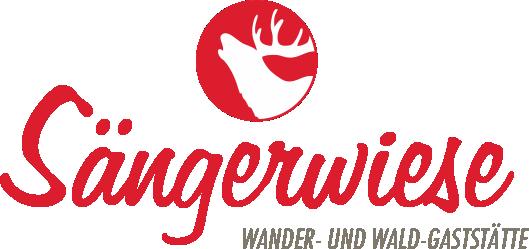 logo_saengerwiese_restaurant_klein