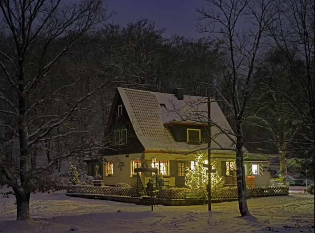 saengerwiese_winter